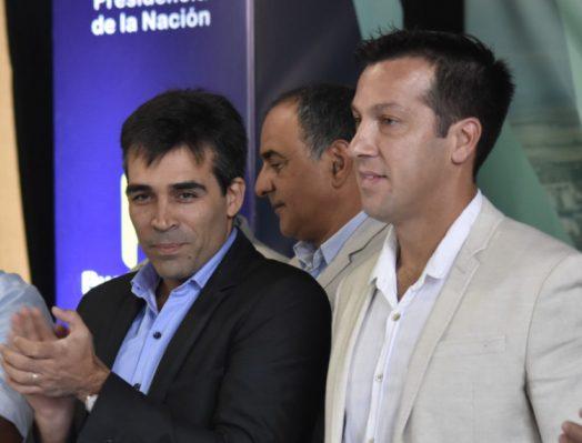 Resultado de imagen para Rojas ganó en Santamarina, Fernández y Claraz y López en Quequén y La Dulce