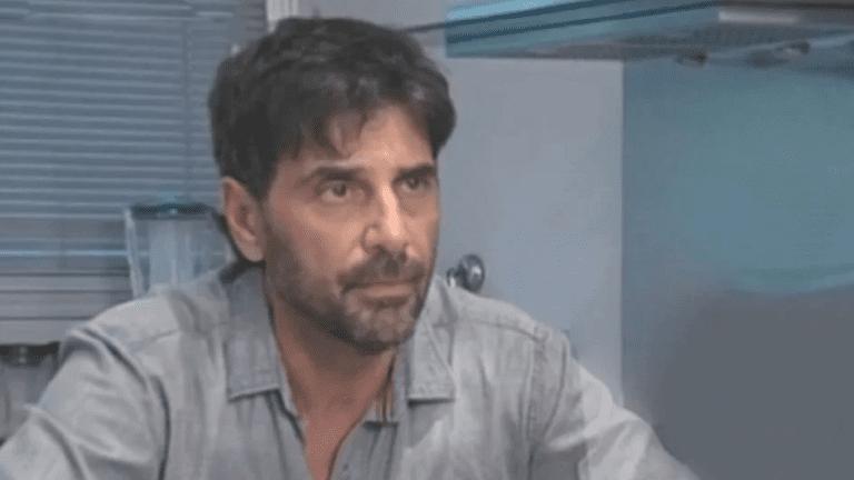 Interpol emitió un alerta roja para detener a Juan Darthés - TSN Noticias